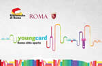 youngcard